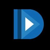Digma logo