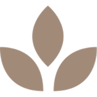 Distributed logo