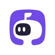 Nuke Your Inbox by Mailman logo
