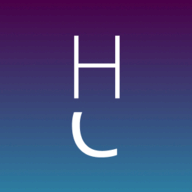 Headless Commerce Resources logo