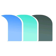 MatterSuite logo