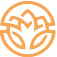 Vacation Saga logo