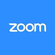 Video SDK from Zoom logo