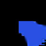 Nexpenda logo