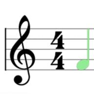 ReadMi Music logo