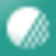 GoCopy logo