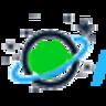 Apk Planett logo