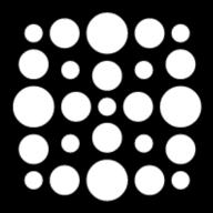 Zmok.io logo