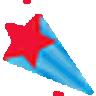 PayDownHero logo