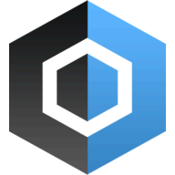 OSI Affiliate Software logo