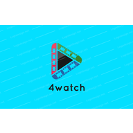 4watch.cc logo
