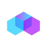 LenzGig logo