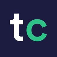 Test Candidates logo
