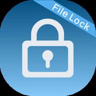 UkeySoft File Lock logo