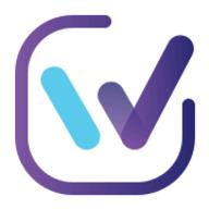 WeekToDo logo