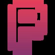 Plays.org logo