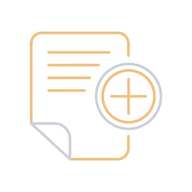 DocsCloud logo