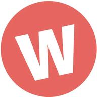 Nusii Proposals logo