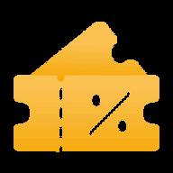 Couponise logo
