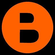 Base for music logo