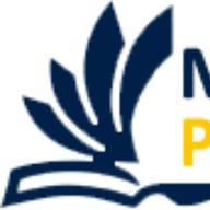 My Perdisco Help logo