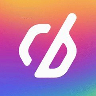 Codebots Generate logo