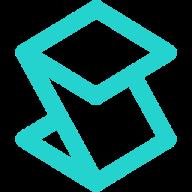 Shotstack.io logo