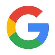 Google Crisis Map logo