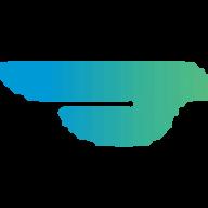 Flieber logo