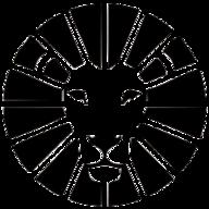 LionWheel logo