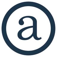 Alexa Marketing Stack logo