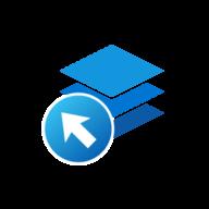PageFabric logo