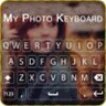 My Photo Keyboard logo