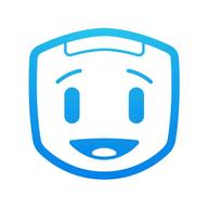 Shrugster logo
