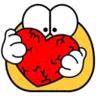 Emojidom Animated logo