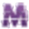 Masher logo
