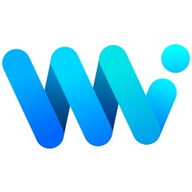WPvivid Backup logo