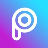 Simple Background Changer logo