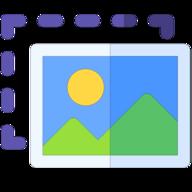 Photokit logo