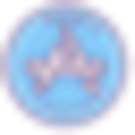 Reminisce Journal logo