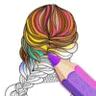 ColorFil logo