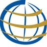 UltraShipTMS logo