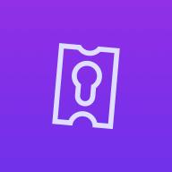 scrut.ch logo