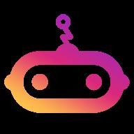 Promovgram logo