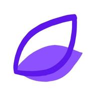 Email Warmup logo