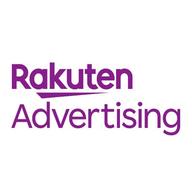 Rakuten Marketing Affiliate logo