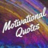 Motivational Thoughts 2019 logo