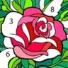 Happy Color logo