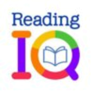 ReadingIQ logo