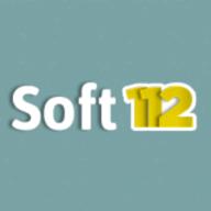 InstaCollage logo